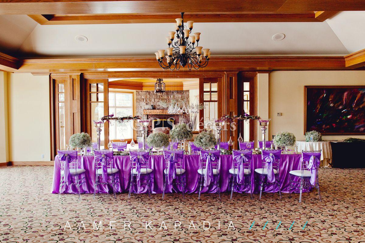Index of blogswp contentuploads201210 wedding decor torontog junglespirit Gallery