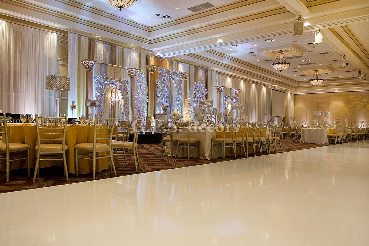 Brampton Grange Is A Lovely Wedding Venue Wedding Venues In Brampton Gotinroofdesigns Com