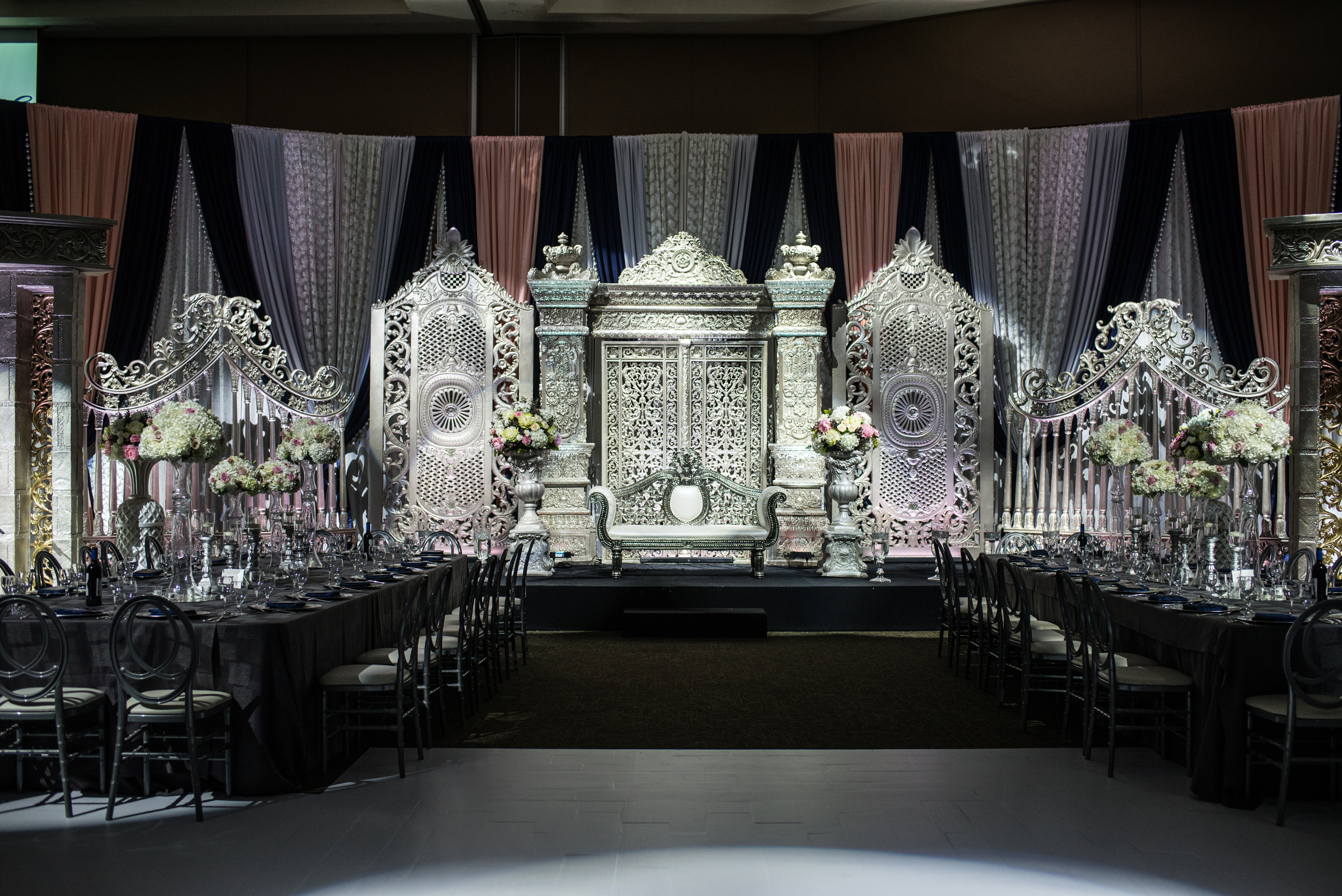 Event Decor (2)