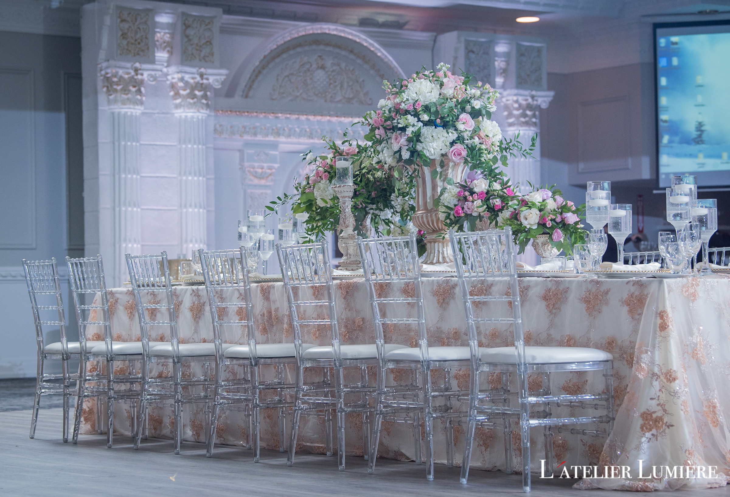 Wedding Decorators Brampton (8)