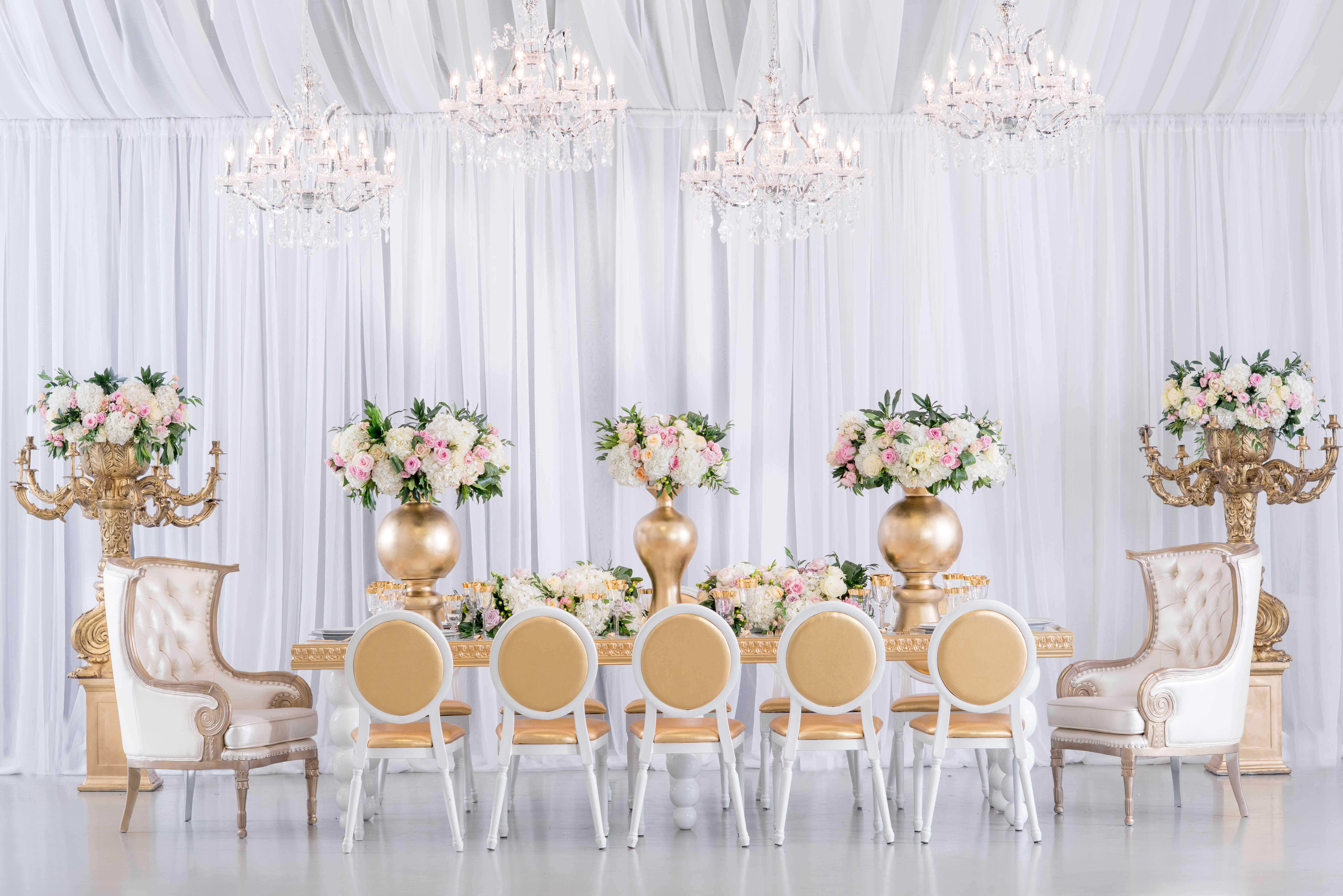 Wedding Decorators Mississauga (10)
