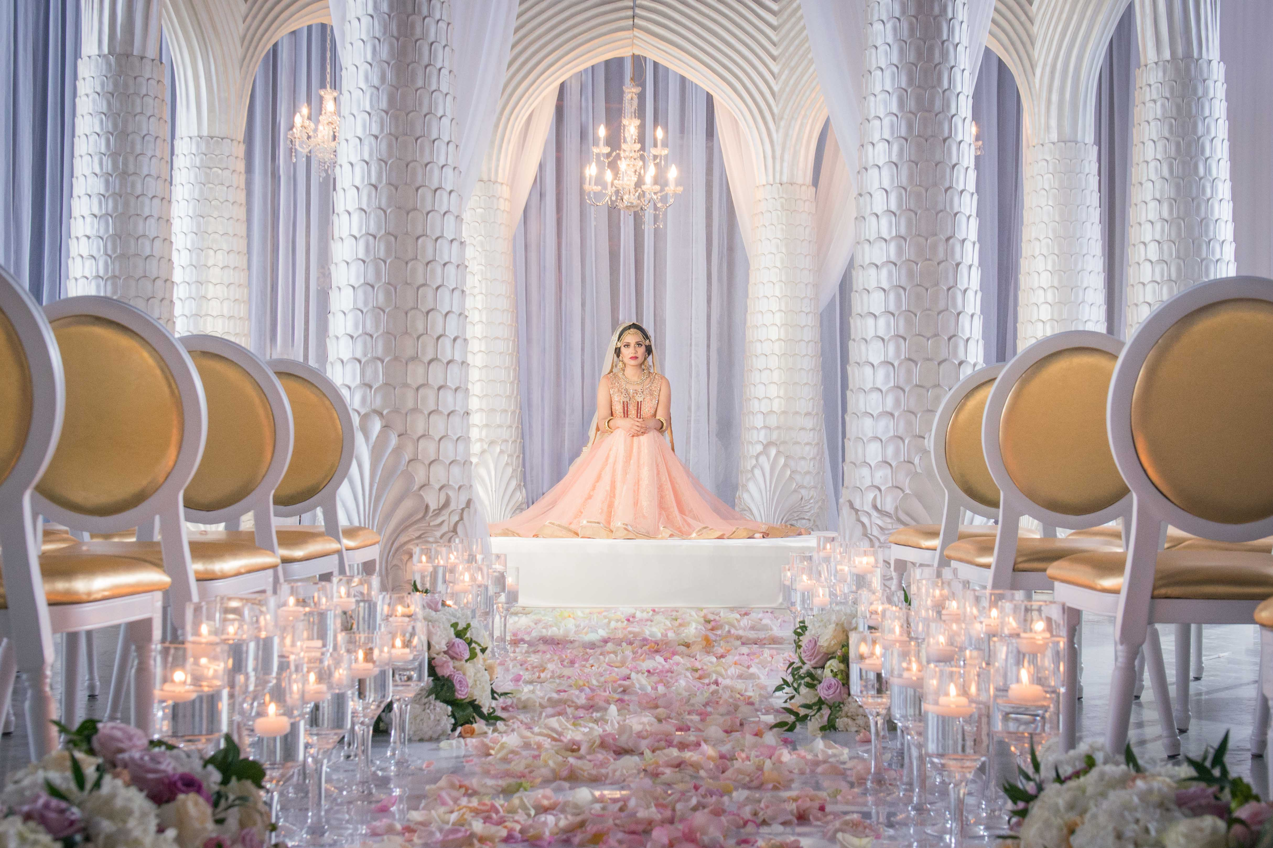 Wedding Decorators Mississauga (2)