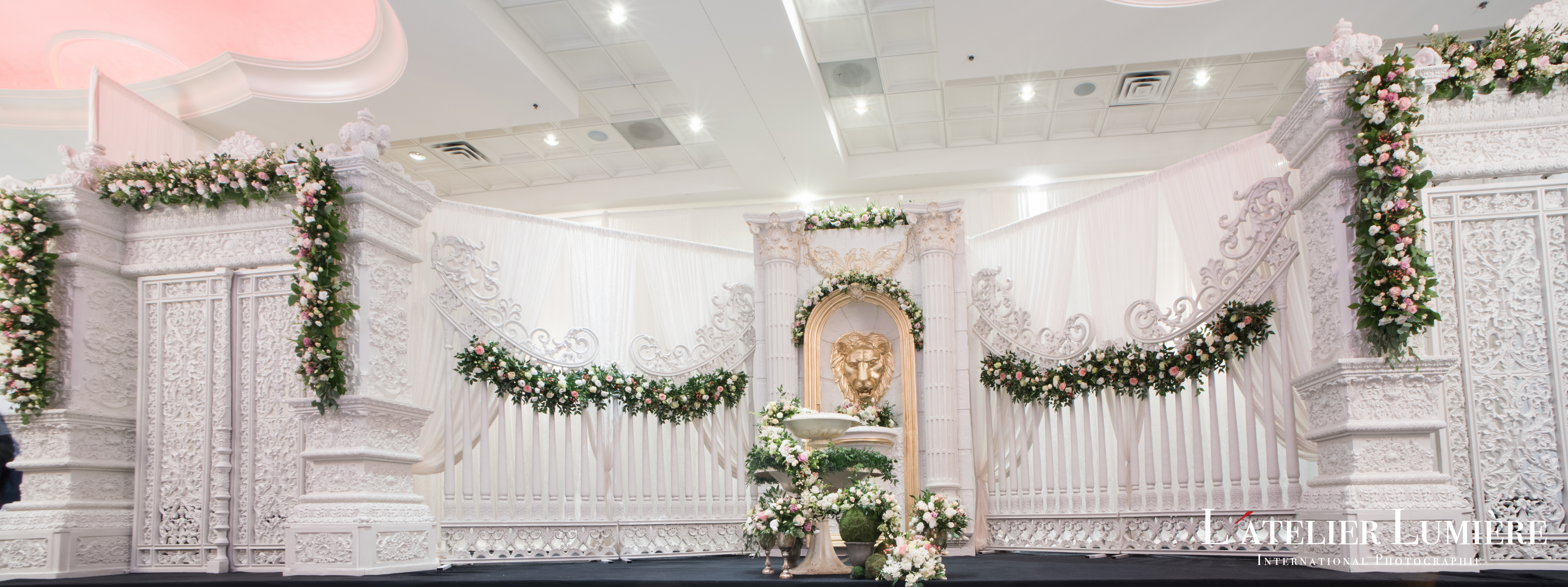 Wedding Decorators Mississauga (3)