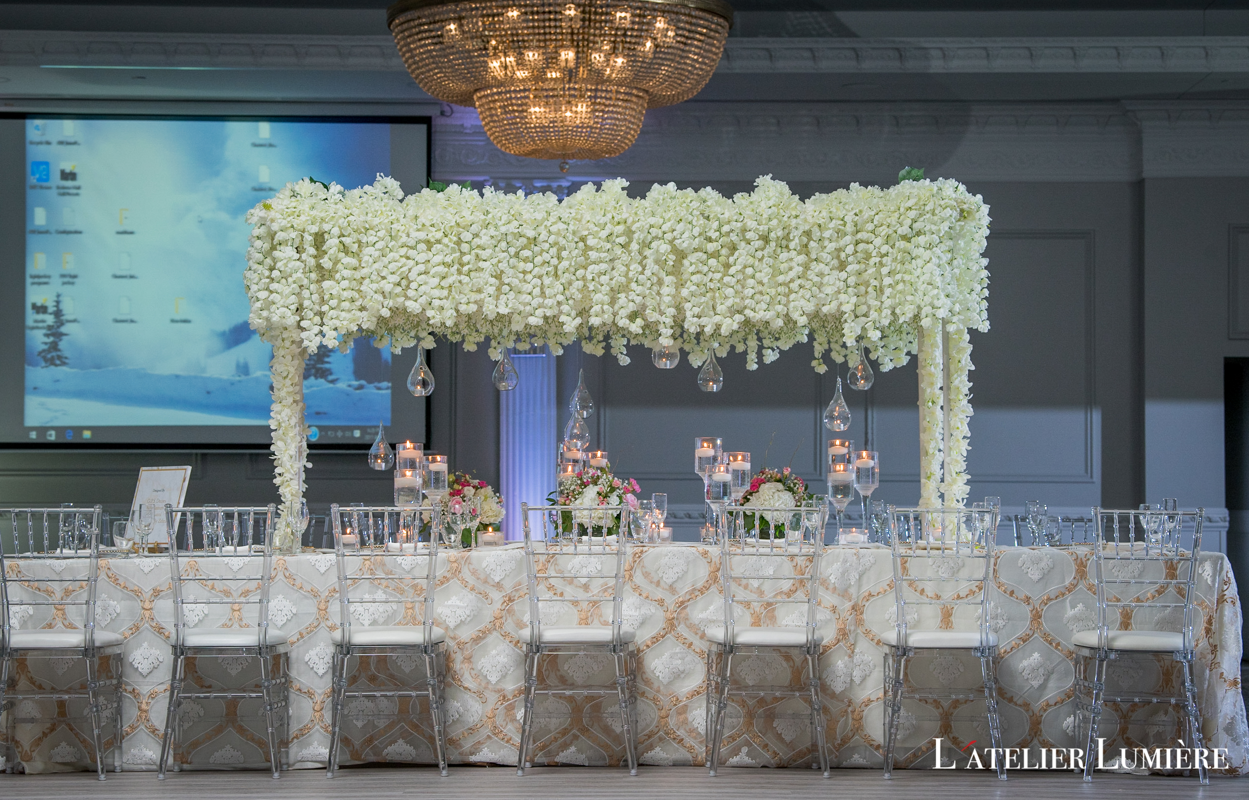 Wedding Decorators Mississauga (4)