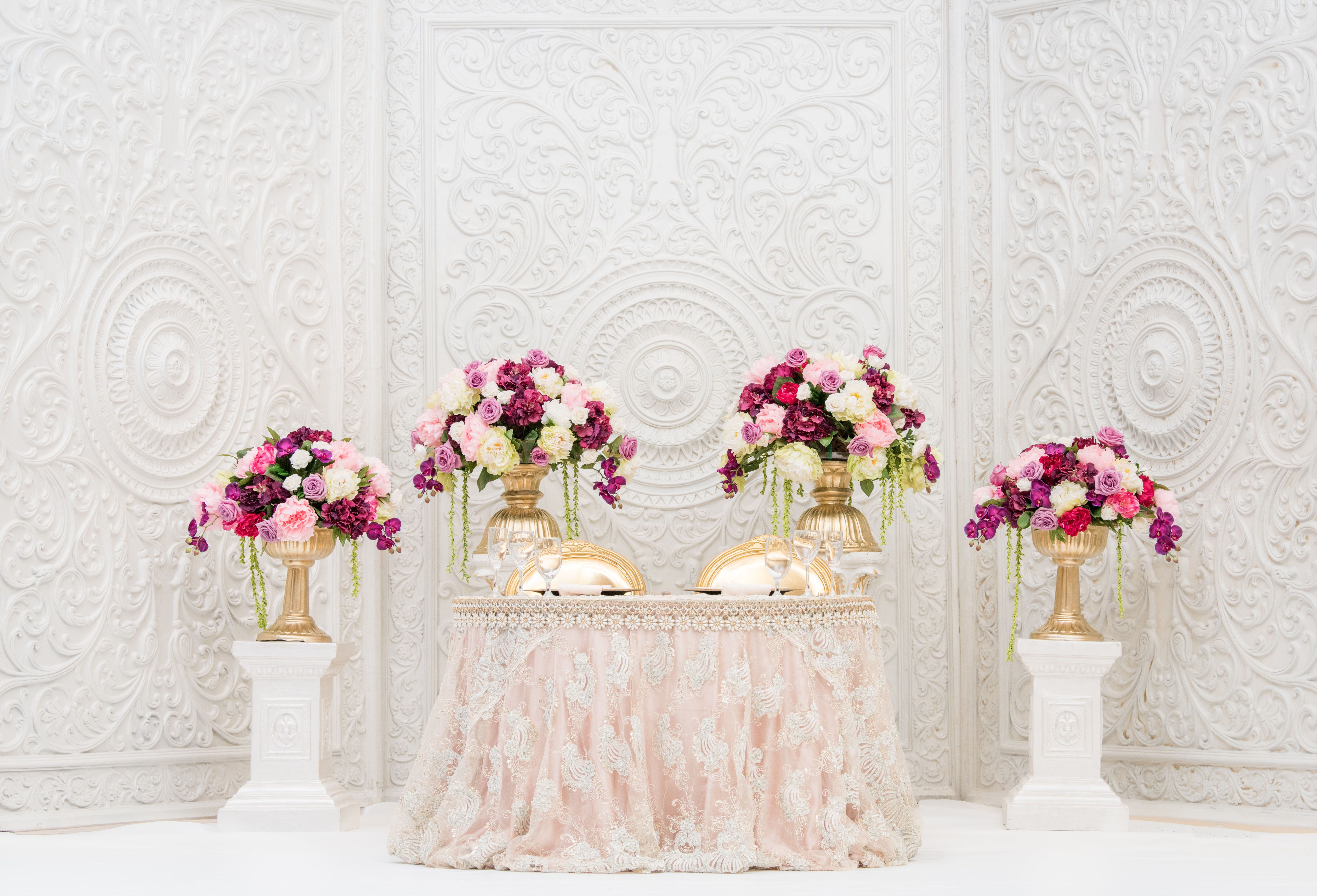 Wedding Decorators Mississauga (5)