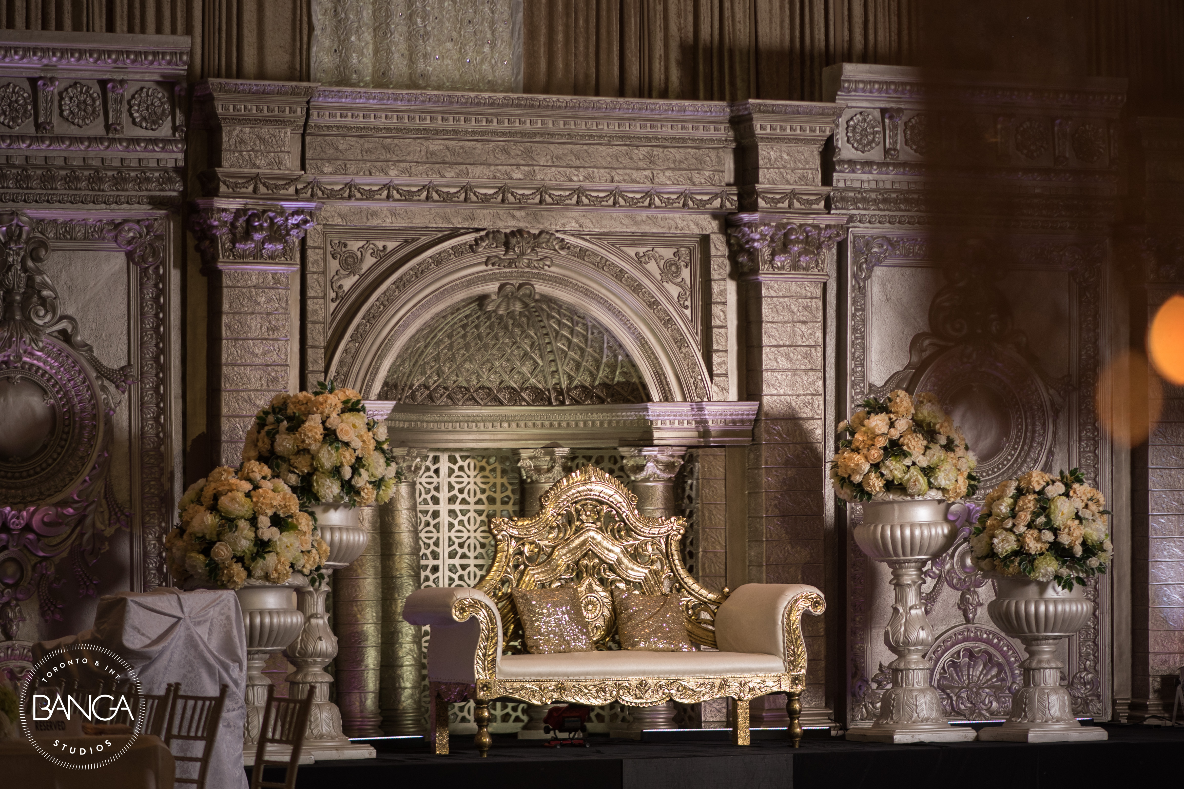 Wedding Decorators Mississauga (6)