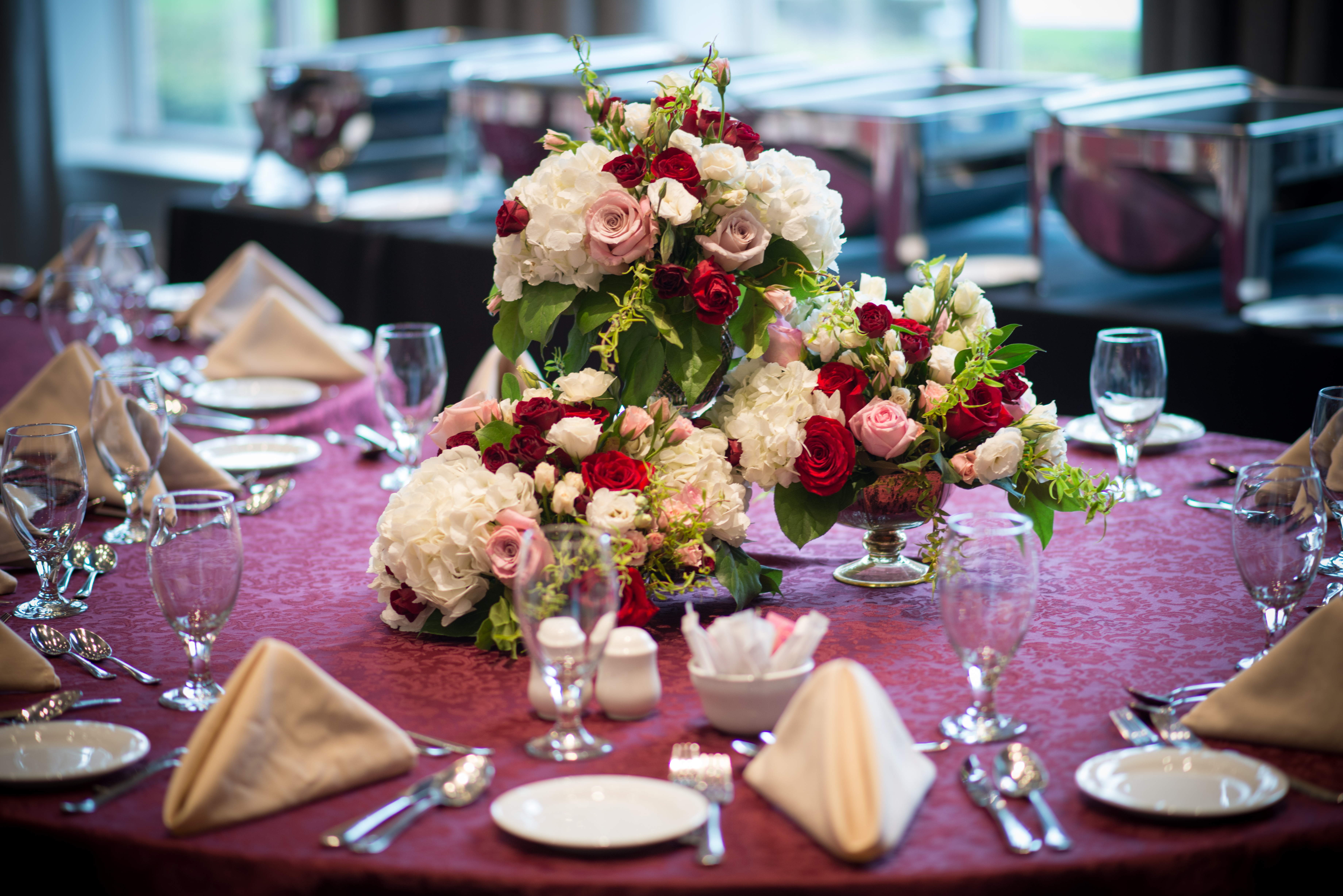 Wedding Decorators Mississauga (7)