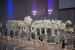 Wedding Decorators Mississauga (8)