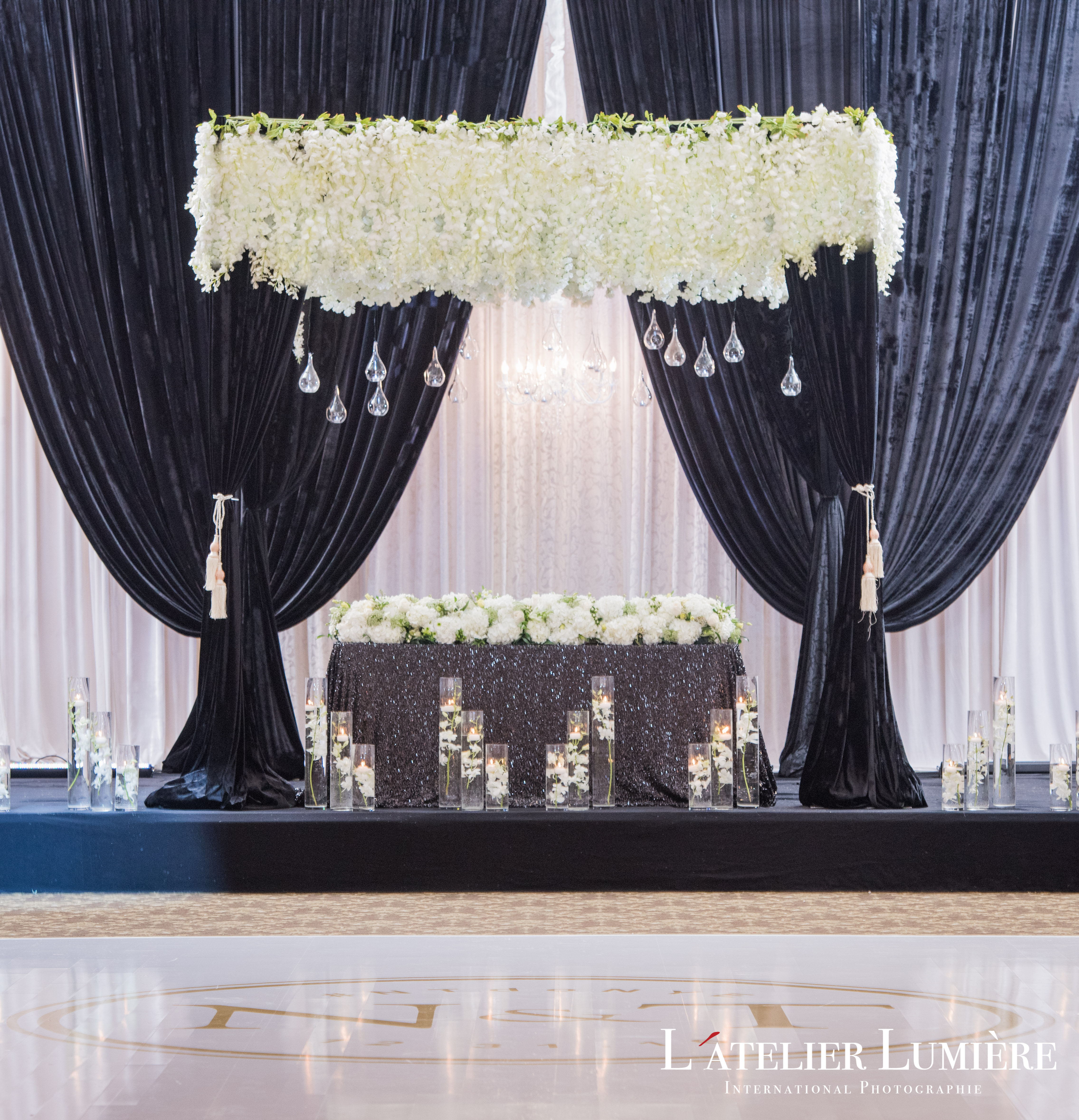 Wedding Decorators Toronto (1)