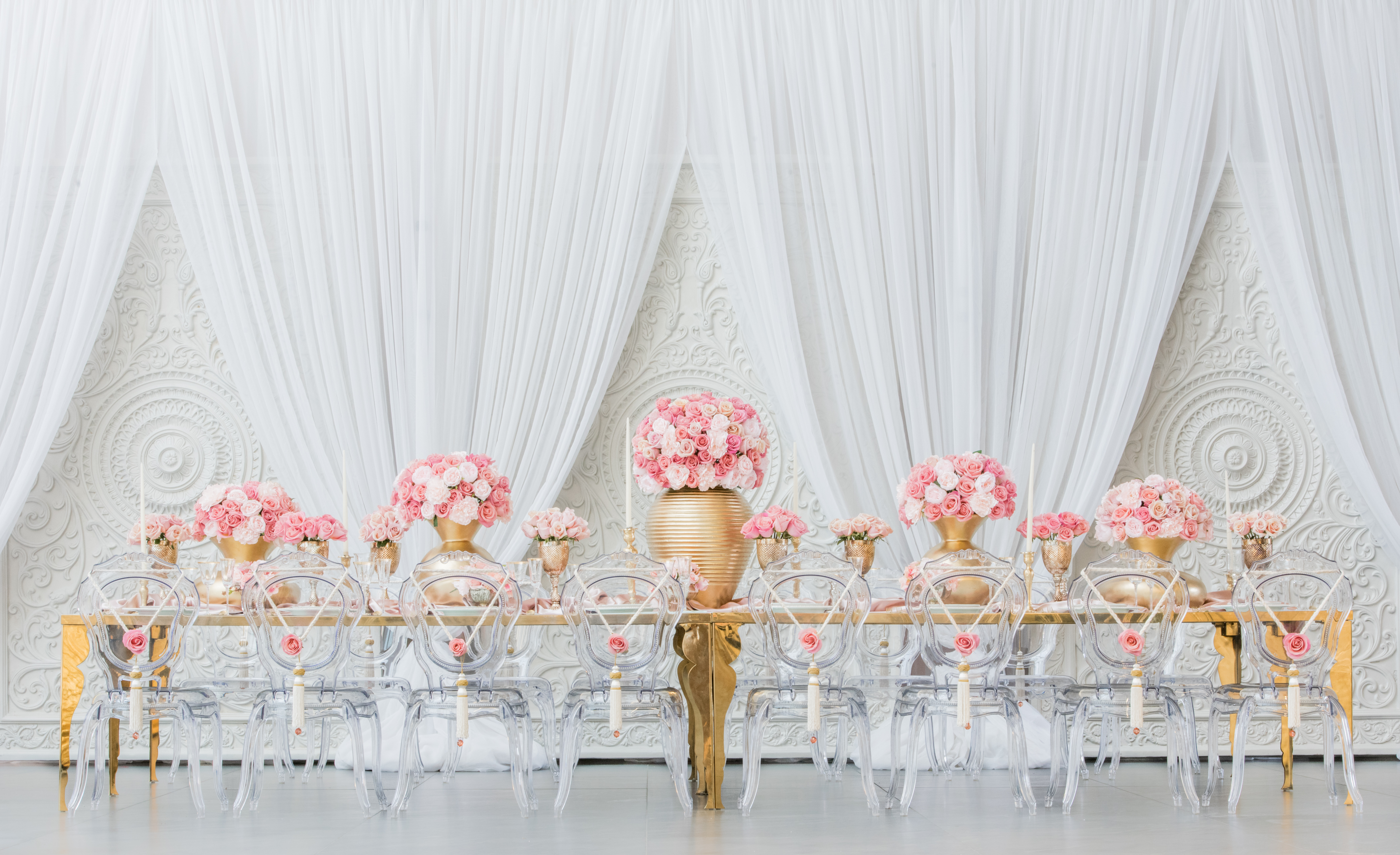Wedding Decorators Toronto (3)