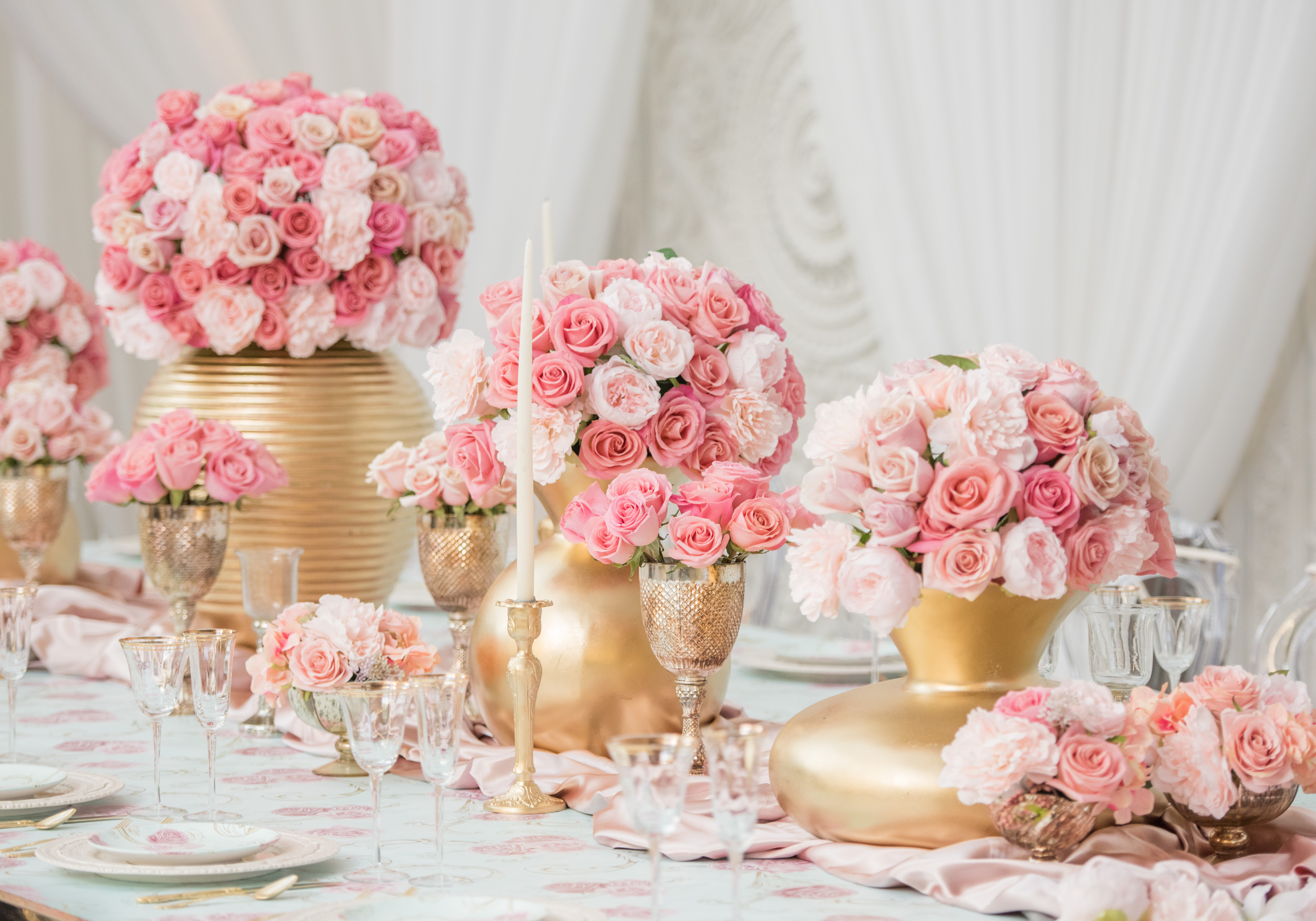 Wedding Decorators Toronto (4)