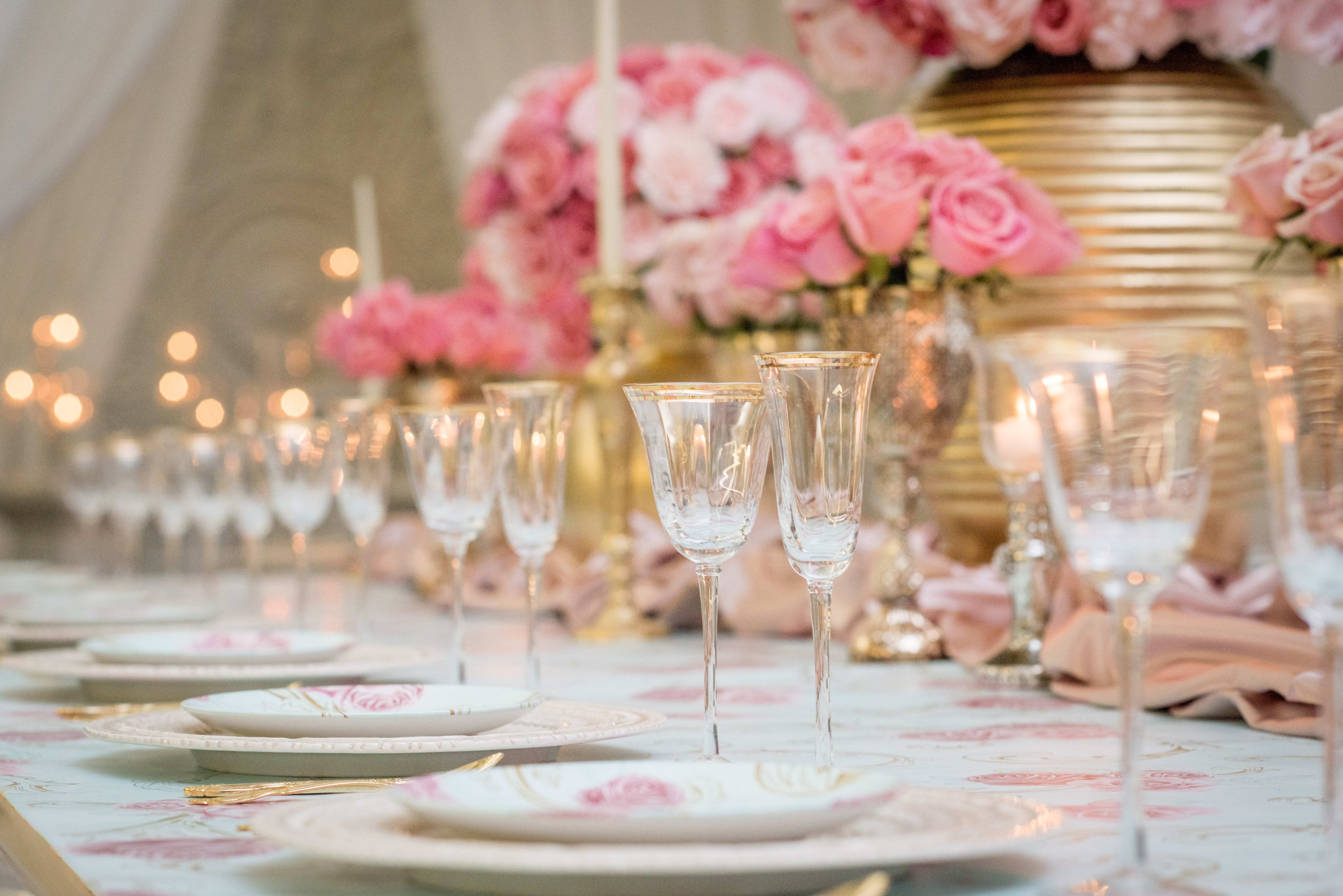 Wedding Decorators Toronto (5)