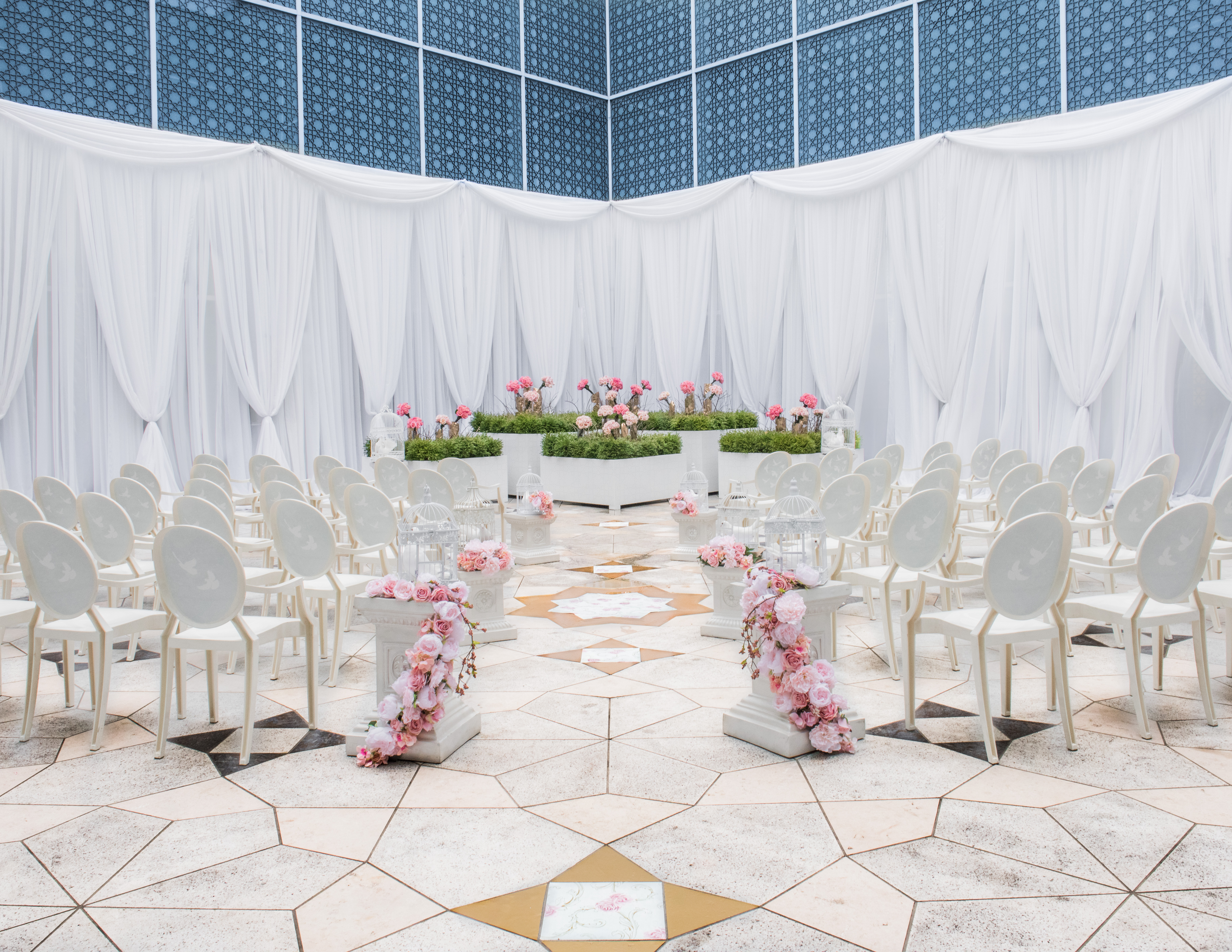 Wedding Decorators Toronto (6)