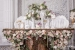 Wedding Decorators Toronto (7)