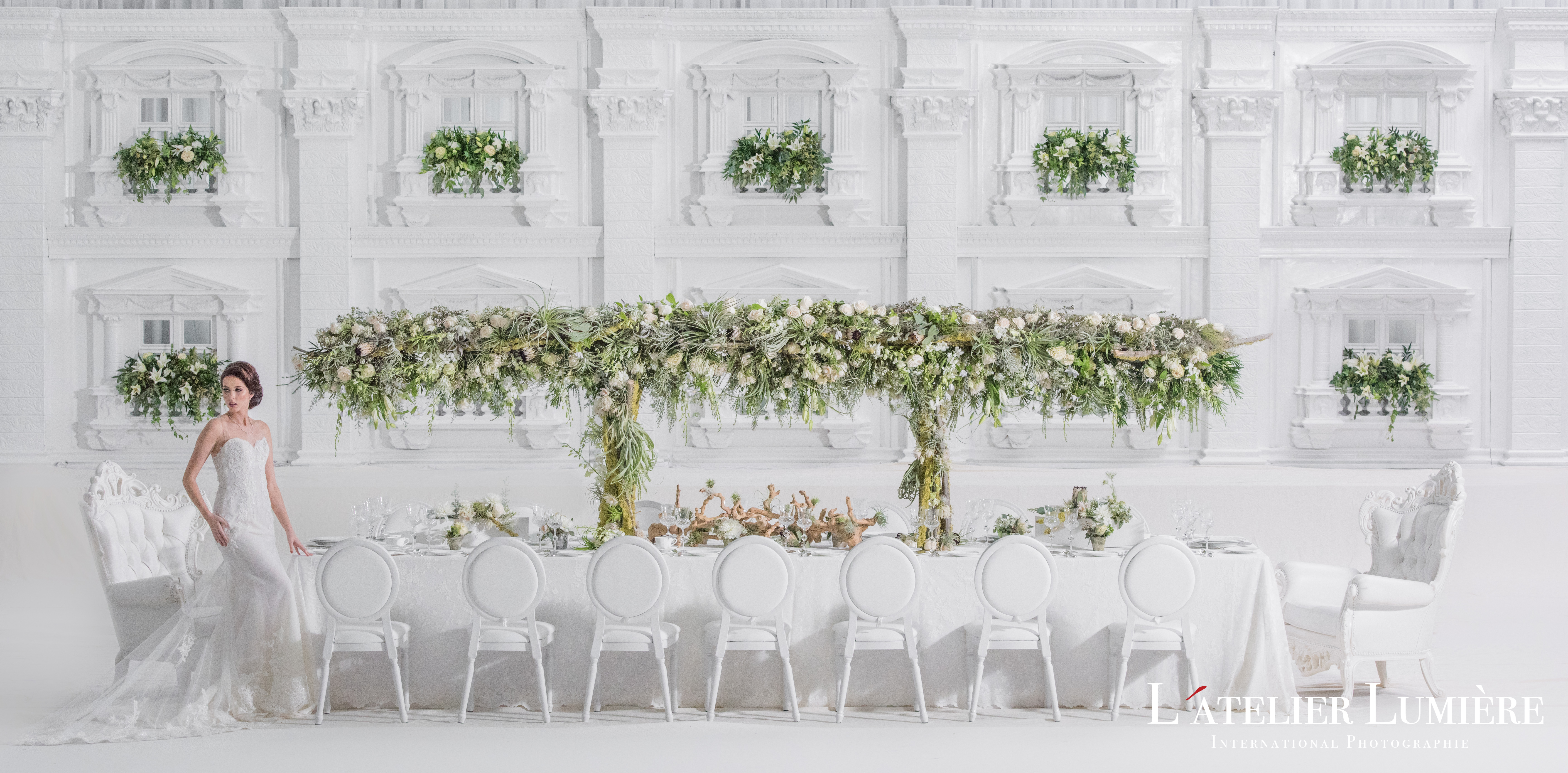 Wedding Decorators Toronto (8)