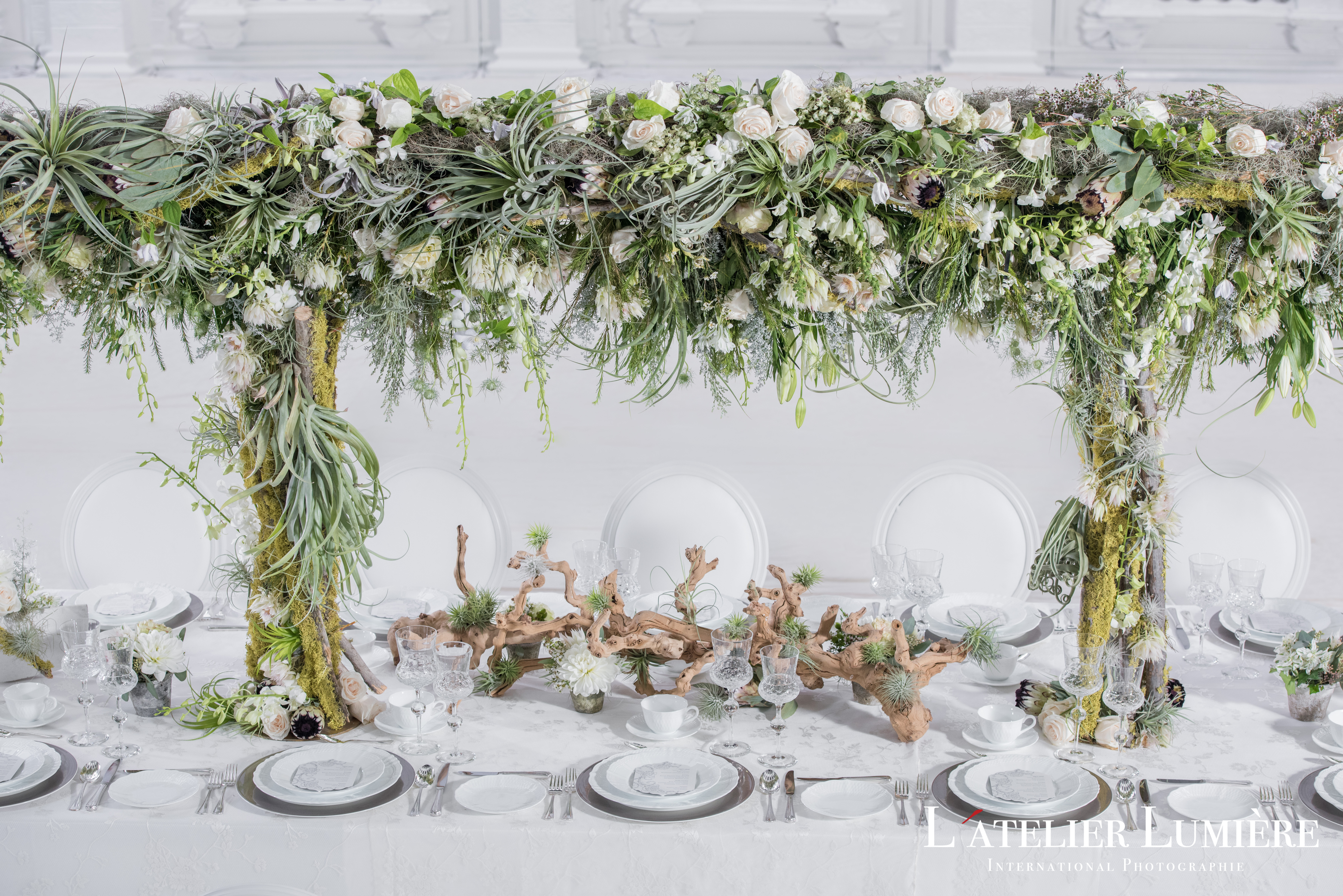 Wedding Decorators Toronto (9)