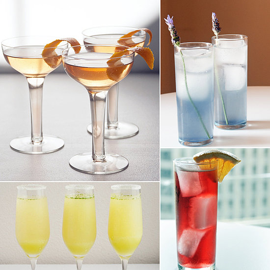 Signature Drinks for Weddings (2)