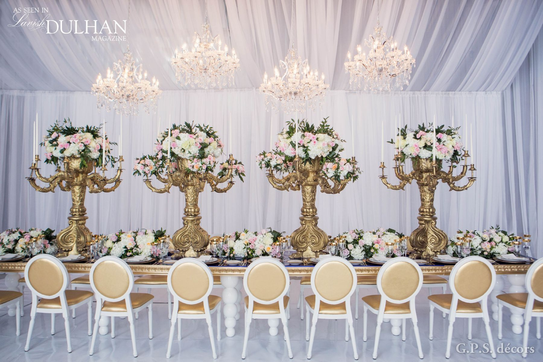 Wedding decorators Mississauga, Wedding decorators Brampton