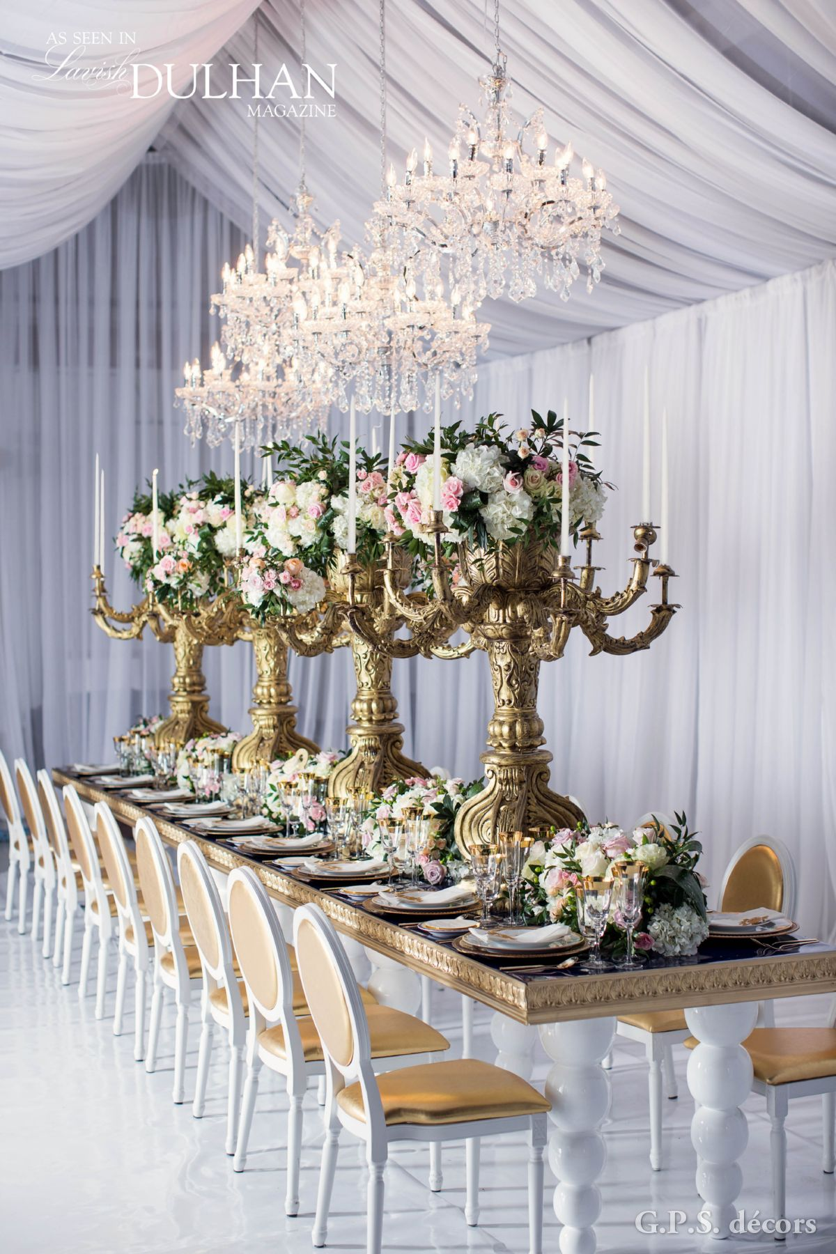 Wedding decorators Vaughan, Wedding decorators Scarbrough
