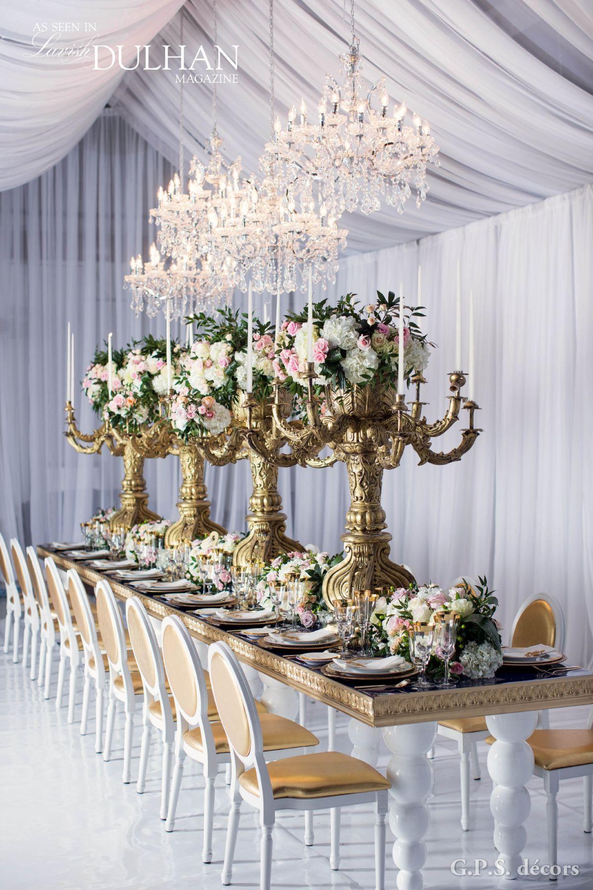 Wedding decorators toronto gps decors wedding decorators mississauga wedding decorators brampton wedding decorators vaughan wedding decorators scarbrough junglespirit Gallery