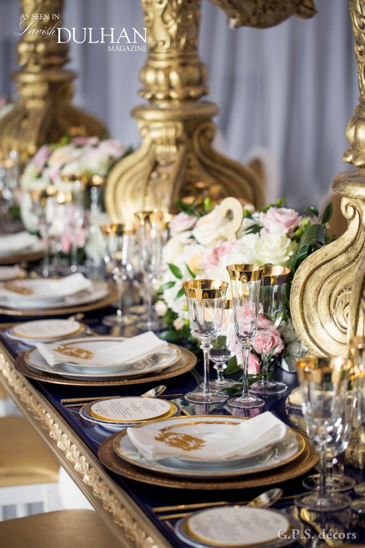 Wedding Centrepieces Brampton, Wedding Centrepieces Mississauga, Wedding Centrepieces Vaughan