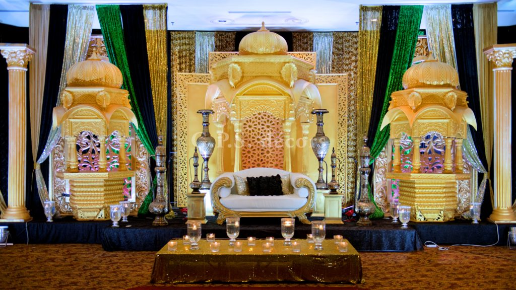 indian-wedding-decor