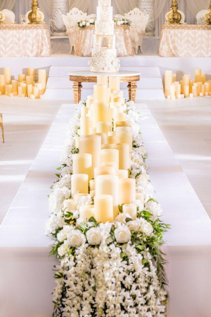 Toronto Wedding Designer, Brampton Wedding Designer, Mississauga Wedding Designer