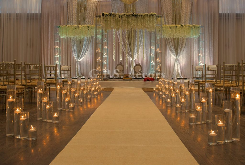 Indian Wedding Decorators Toronto Gps Decors