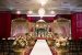 Wedding Decorators Brampton (1)
