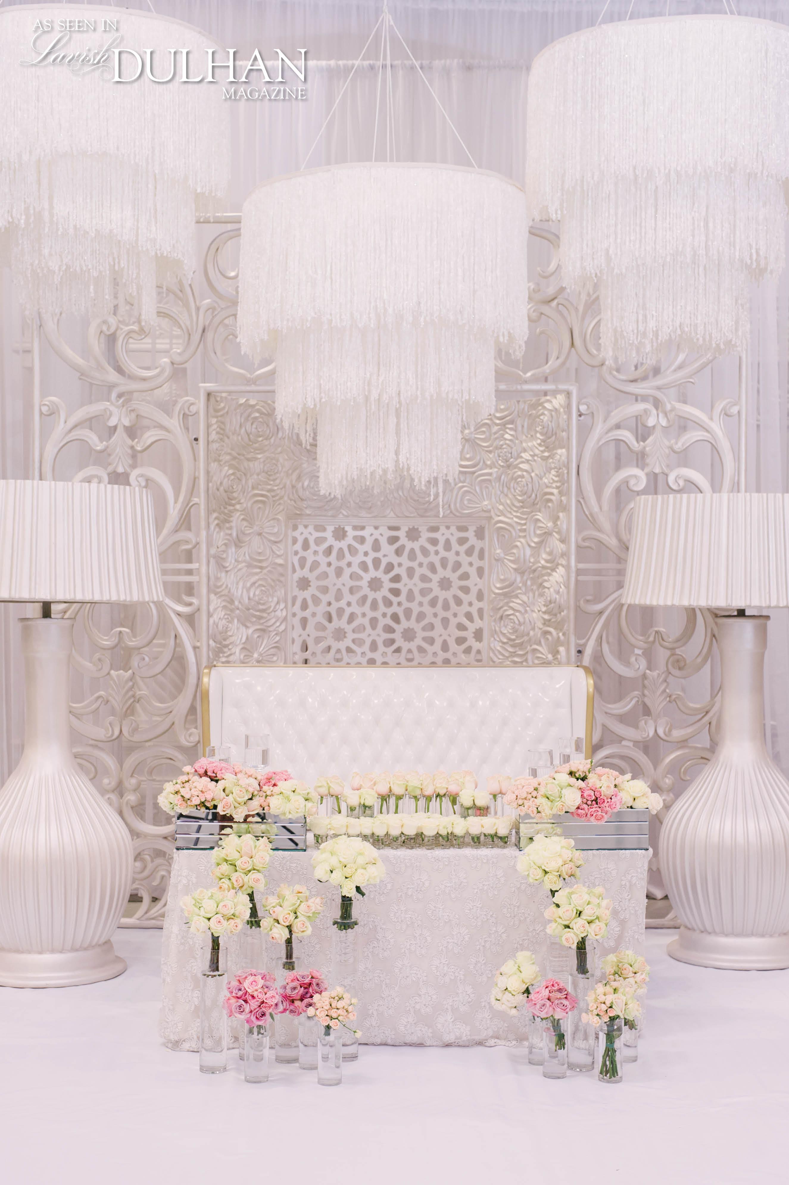 Wedding Decorators Mississauga (9)