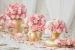 Wedding Decorators Toronto (4)