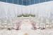 Wedding Decorators Toronto (6)