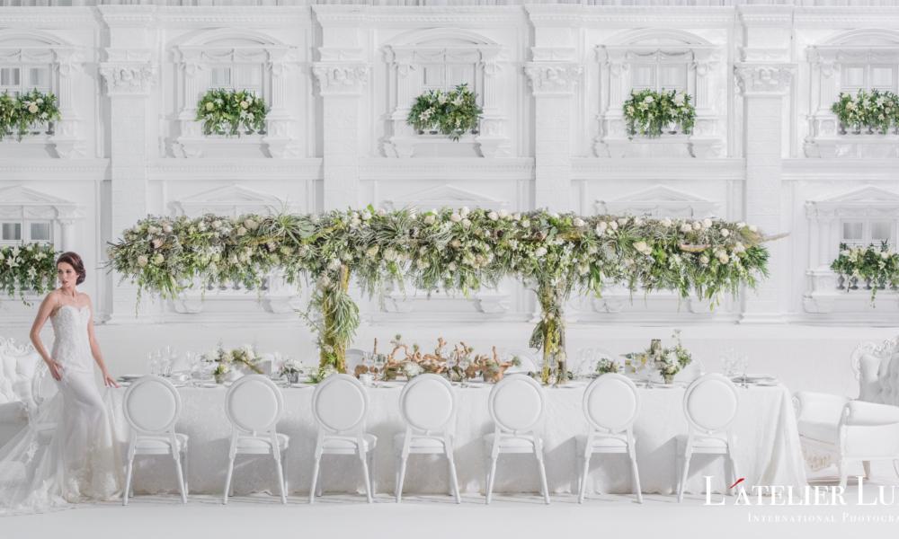 Wedding Decorators Toronto (8)