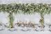 Wedding Decorators Toronto (9)