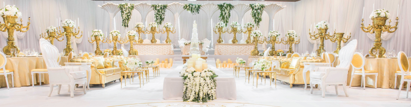 Wedding-decorators-Brampton